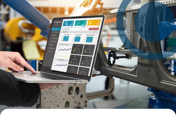 Sulfran, automação industrial, eficiência energética, sustentabilidade, economia, IIoT, Indústria 4.0